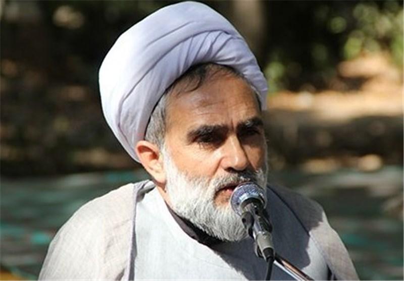 فراخوان سومین دوره وبلاگ نویسی نماز در فارس