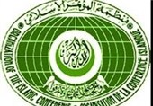 IIPU Urged to Pay Special Attention to Muslim World Challenges