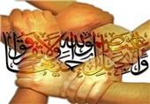 مسلمانان با هوشیاری و اتحاد مجال تفرقهافکنی را از دشمنان بگیرند