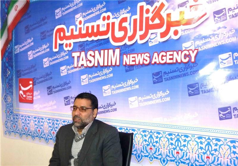 خبرگزاری تسنیم، اسلامی، قرآنی و تعالی بخش است