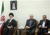 شهردار تهران از فرمایشات اخیر مقام معظم رهبری قدردانی کرد