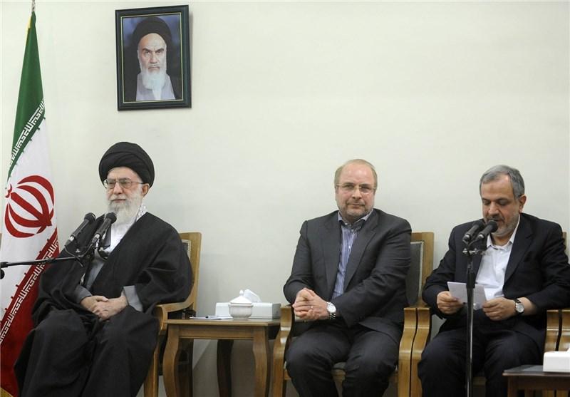 Leader Underscores Islamic Lifestyle in Urban Development