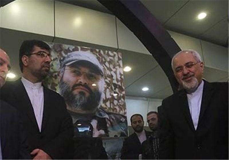 ظریف: اسلام ناب از اندیشه تکفیری مبرّا است