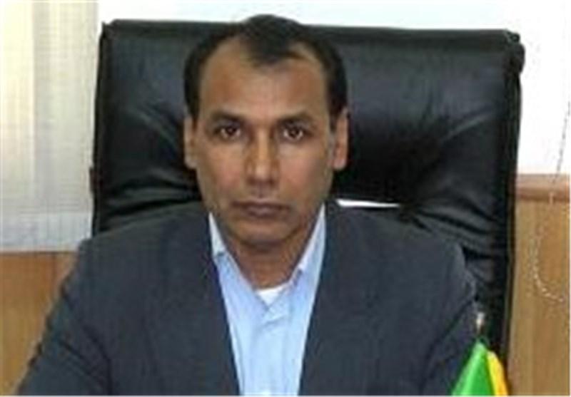 برگزاری کارگاه آموزشی نحوه تشکیل پرونده قاچاق در بوشهر