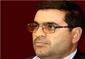 توزیع 3 هزار کیسه آرد خبازی در راور
