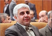 فرهاد رهبر از ریاست دانشگاه تهران برکنار شد + متن حکم عزل