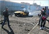 عراق ممکن است به سوریهای دیگر تبدیل شود