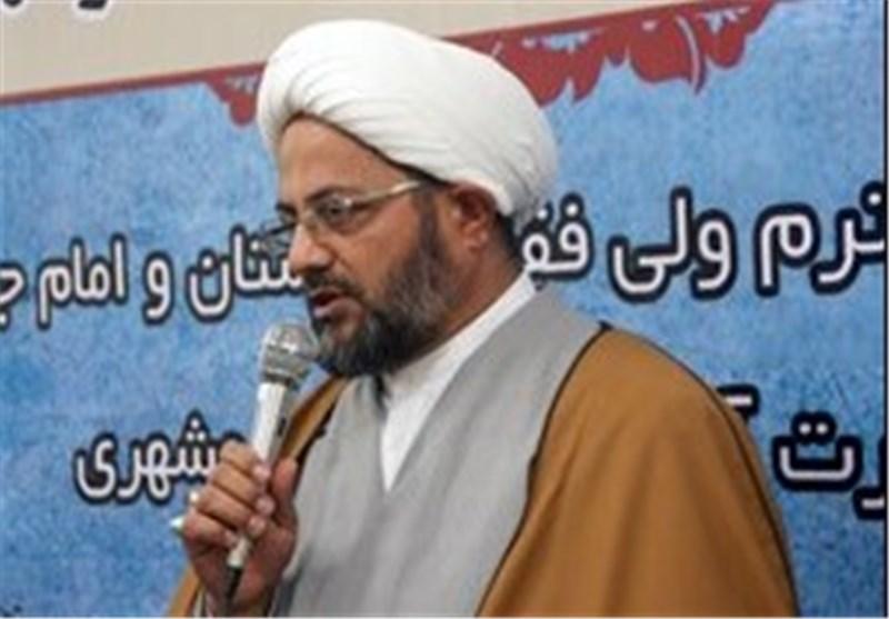 تدوین تشکلهای تخصصی مذهبی از بطن هیئتهای مذهبی بوشهر