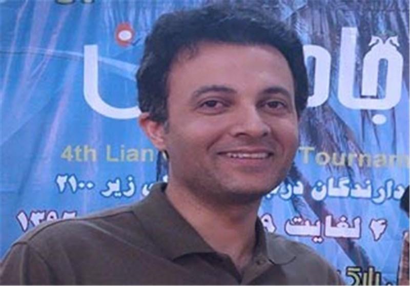 برگزاری مسابقات شطرنج آزاد کشور در دشتستان