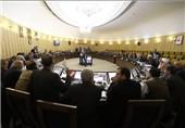 40 مصوبه کمیسیون تلفیق در بودجه سال 98 + جدول