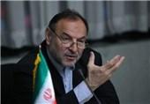 تغییر مدیران کل تعاون، کار و رفاه اجتماعی 7 استان کشور در هفته جاری