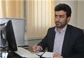 سرپرست معاونت عمرانی استاندار آذربایجان غربی منصوب شد