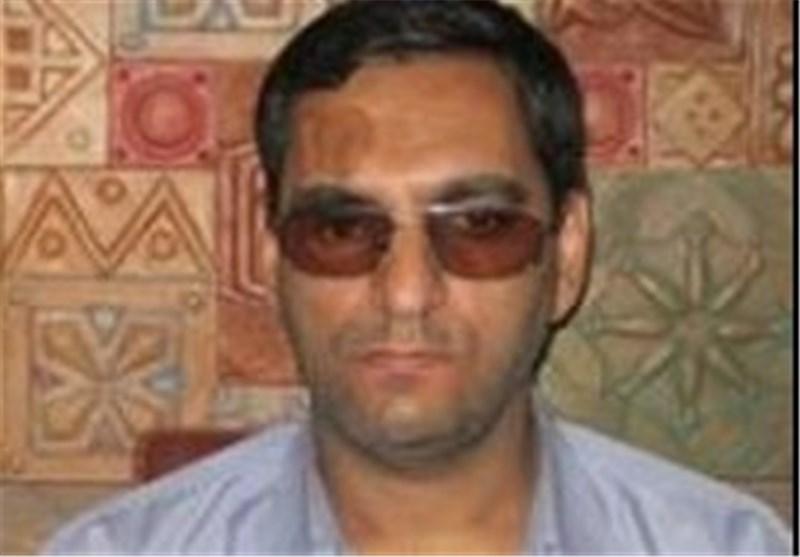 کاهش 80 درصدی گردشگران خارجی ورودی به کرمان/ورشکستگی دفاتر خدمات مسافرتی استان