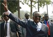 ثبت نام 8 نفر برای انتخابات ریاست جمهوری آفریقای مرکزی