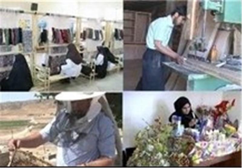 ۳ هزار خانوار کمیته امداد خوزستان تا پایان سال خودکفا می شوند خبرگزاری تسنیم - پیشبینی خودکفایی ۱۵۰۰ خانوار مددجو در ...