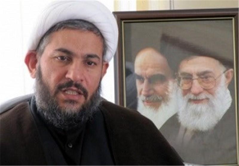 جهان اسلام در برابر تفرقه افکنیهای دشمنان هوشیار باشند