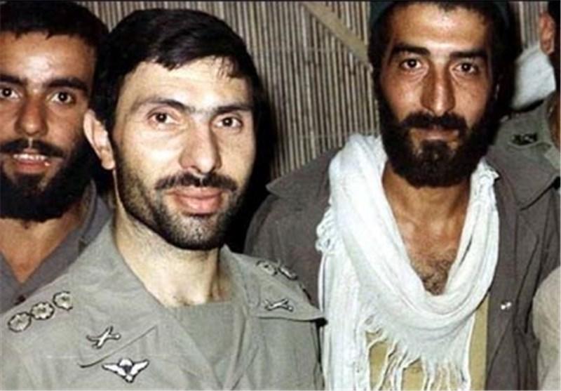 ایستادگی شهید صیاد در برابر بنیصدر/ کینه منافقین از شهید صیاد بعد از مرصاد