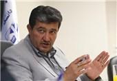 تفحص از استانداری اردبیل در کمیسیون شوراها تصویب شد
