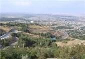 طرح تفصیلی شهر همدان بازنگری میشود