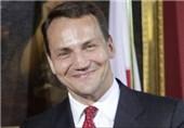 وزیر خارجه لهستان