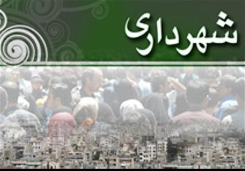 4 طرح عمرانی شهرداری شهرکرد در دهه فجر افتتاح میشود