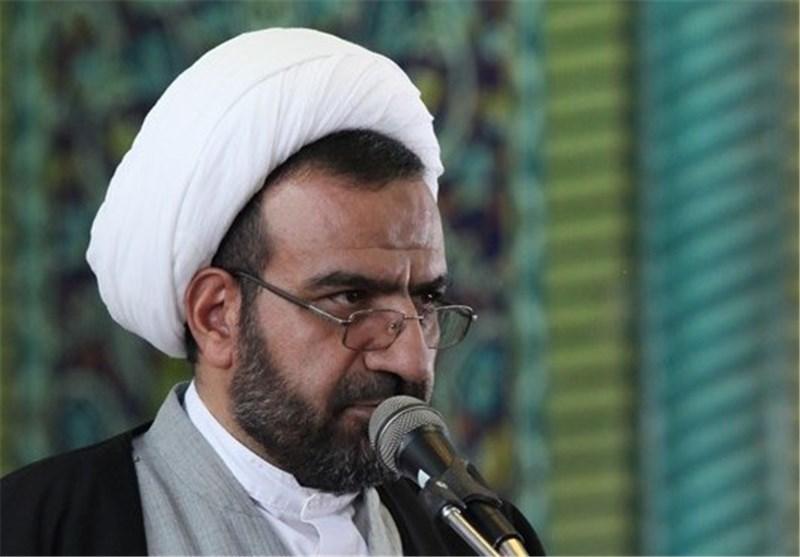 طرح اقتصادی استاندار کرمان مشکلات مردم را برطرف میکند