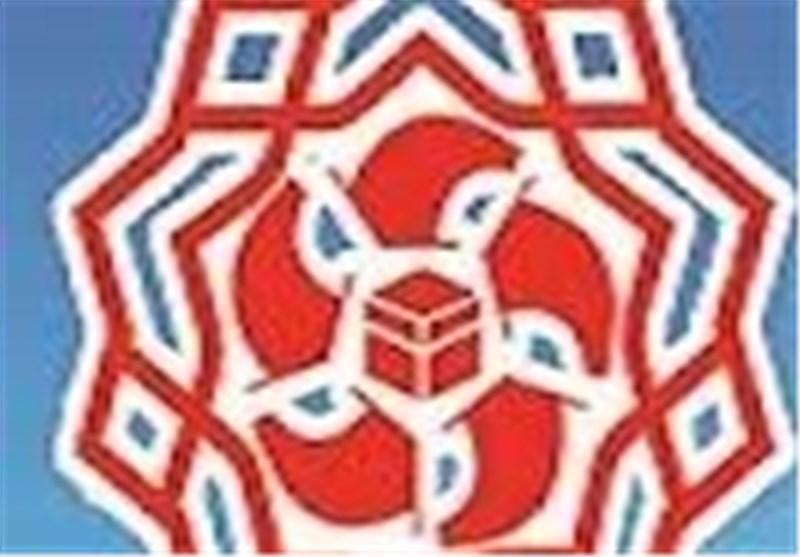 زاهدان میزبان بیستوپنجمین همایش علمی و تحقیقی مذاهب اسلامی