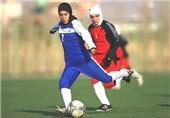 مسئولیت مسابقات لیگ بانوان به سازمان لیگ فوتبال واگذار شد