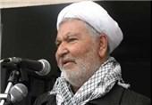 ماموستا محمودی: مرحوم آیتالله هاشمی رفسنجانی فردی سیاستمدار و اندیشمند بود