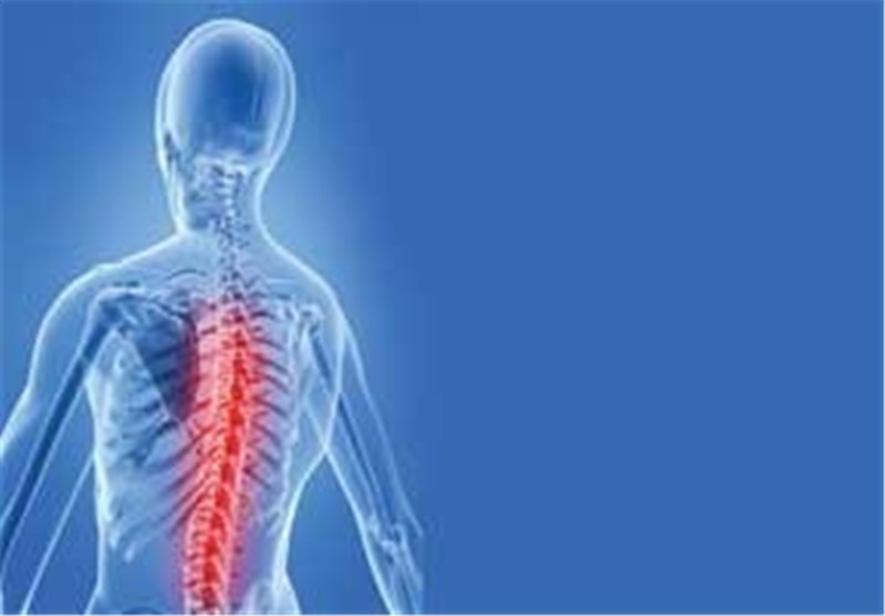 Spinal Cord Stimulation for Chronic Pain Effective, Study Suggests