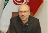 42 واحد صادرکننده نمونه استان قزوین تجلیل شدند