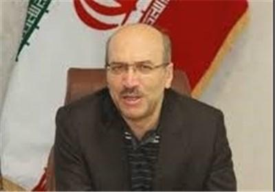 150 میلیارد تومان تسهیلات بهینیاب در استان قزوین پرداخت شد