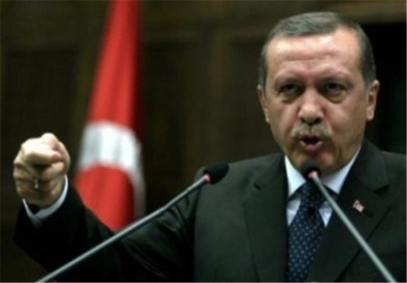 Turkish Parliament Approves Changes to Internet Law to Tighten Use