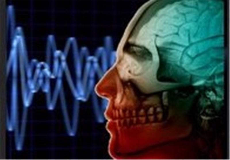 Ultrasound May Improve Sensory Perception: Study