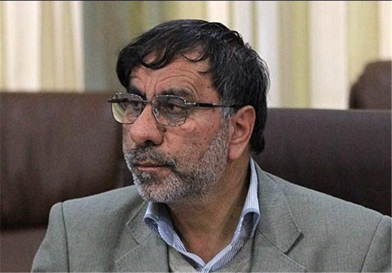 نجار گزینه نمایندگان کرمان برای استانداری خراسانرضوی است