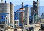 کارخانه سیمان دهلران تا پایان امسال راهاندازی میشود