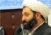 سعید روحانی عضو شورای اسلامی شهر قم