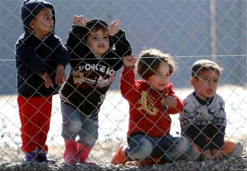 پشت پرده «دردناکترین عکس» از درگیریهای سوریه + تصاویر