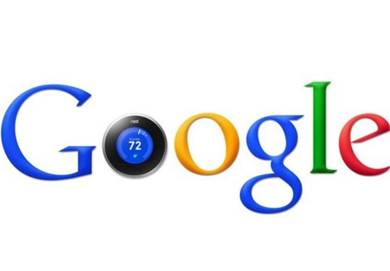 چوب حراج گوگل بر سر موتورولا خورد/لنوو خرید
