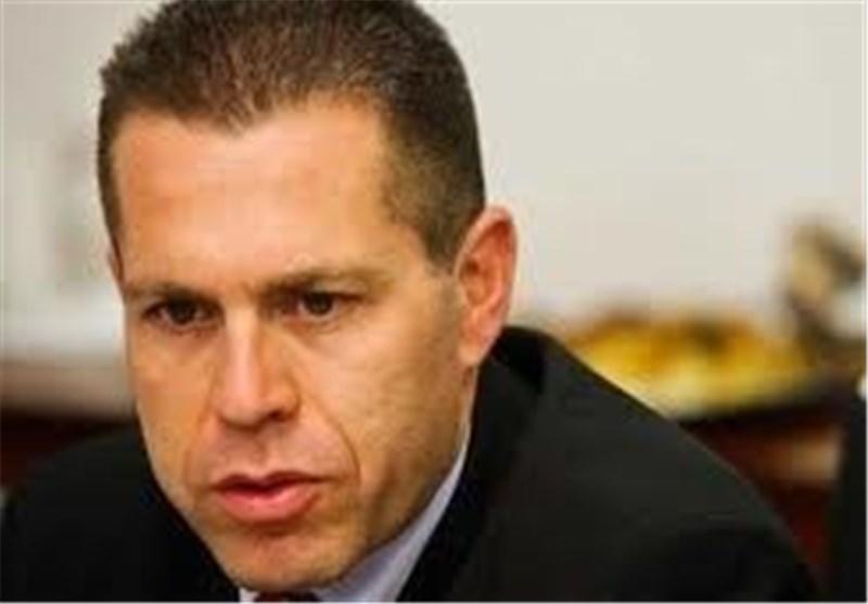 ادعای سفیر رژیم صهیونیستی در واشنگتن: نتانیاهو از تماس نگرفتن بایدن ناراحت نیست