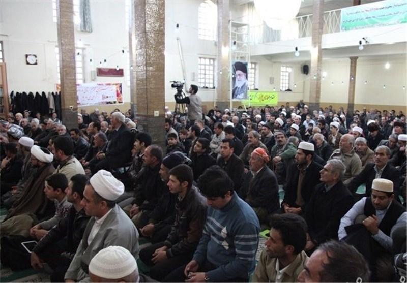 غرب به دنبال القاء دین زدگی در ملتهای مسلمان است