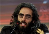 «فیلسوفهای احمق» در پاسخ به اسلامستیزی صهیونیستها کلید میخورد