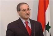رفتن اسد نسخه ویرانی سوریه است/ حمایت آمریکا از تروریستها نقض توافق ژنو است