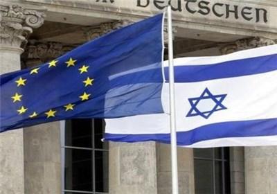 کارشناس روابط بین الملل: اروپا و رژیم صهیونیستی درباره برنامه موشکی ایران اختلاف راهبردی ندارند