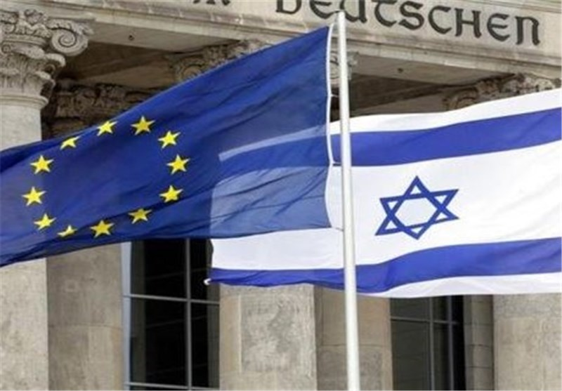Haaretz: Kudüs, İsrail Ve Avrupa'nın, İran, Suriye Ve Arabistan Konularında Yakınlaşmalarına Engeldir