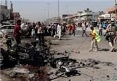 کشف اجساد 14 عراقی ربوده شده در شمال بغداد