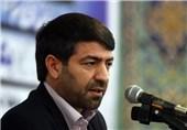 2882 نفر در آموزش و پرورش زنجان استخدام شدهاند