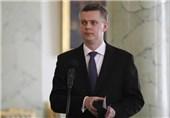 لهستان خروج نیروهای خود از افغانستان را تسریع می کند