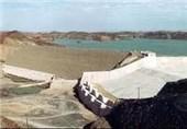 توسعه منطقه سرباز وابسته به منابع آبی است