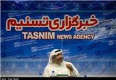 عضو جنبش عمل اسلامی بحرین در گفتوگو با تسنیم: برگزاری فرمول یک در بحرین جنایت علیه ملت است